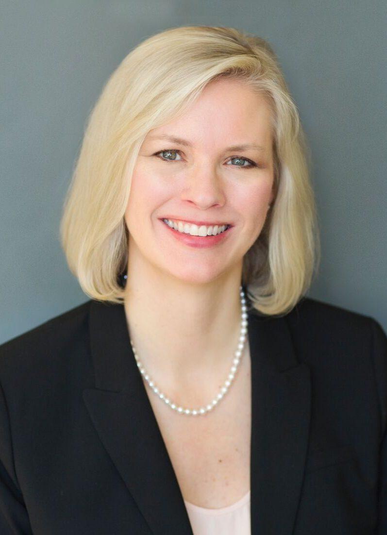 Kristen P. Hook, MD